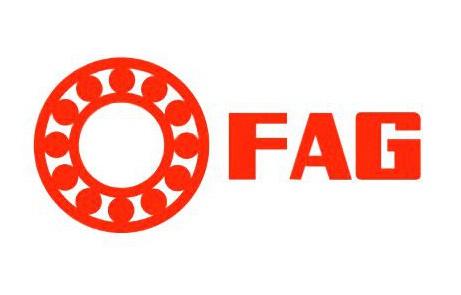 Wuxi Shredwell Recycling Techno FAG