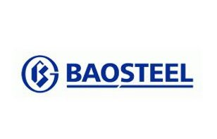 Wuxi Shredwell Recycling Technology parter BAOSTEEL