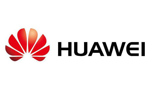 Wuxi Shredwell Recycling Technology parter HUAWEI