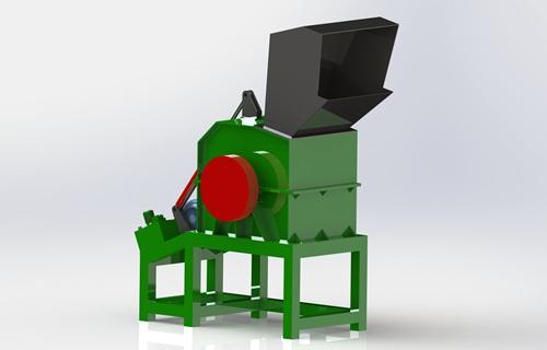 https://www.shredwell-recycling.com/product-items/hammer-shredder/