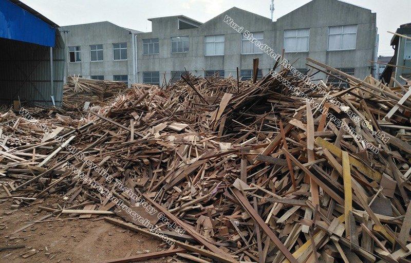 wood scrap dealers in bangalore dating