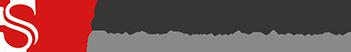 Shredwell Recycling Logo